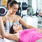 10 REASONS to Consider Hiring a Personal Trainer