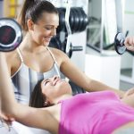 Why Every Woman Should Be Lifting Weights