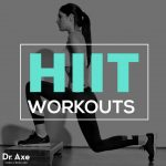 5 reasons why you need to add 'HIIT'