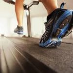 Why you need to hit the treadmill this Winter for Interval training